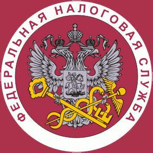 Налоговые инспекции, службы Идрицы