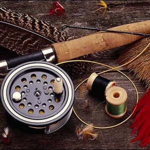 Охотничьи и рыболовные магазины Идрицы