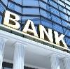 Банки в Идрице