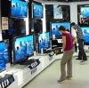 Магазины электроники в Идрице