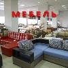 Магазины мебели в Идрице