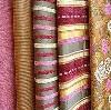 Магазины ткани в Идрице