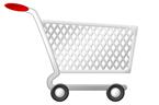 Эксперт - иконка «продажа» в Идрице